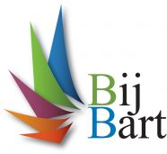 Bij Bart Coaching & Training